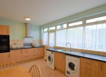 Thumbnail 3 bed terraced house to rent in Gordon Road, Romford, Chadwell Heath