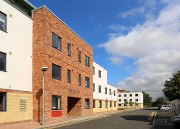1 bed flat for sale in Behn Hall Parham Road, Canterbury CT1