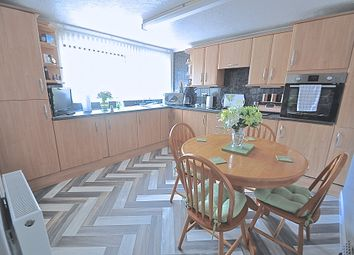 3 bed terraced house for sale in Apollo Walk, East Hull HU8
