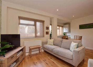 1 bed flat for sale in East Street, Tonbridge, Kent TN9