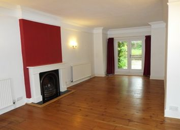 Thumbnail 4 bed property to rent in Maidstone Road, Hadlow, Tonbridge