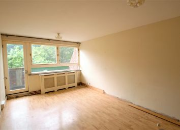 Thumbnail 3 bed maisonette for sale in Carnoustie Drive, London