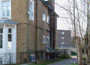 1 bed property to rent in Upton Park, Slough SL1