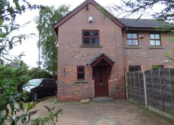 Thumbnail Property for sale in Wythenshawe Road, Manchester, Greater Manchester