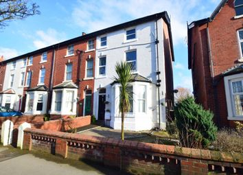 Thumbnail 7 bed end terrace house for sale in St. Albans Road, St. Annes, Lytham St. Annes