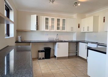 Thumbnail 4 bedroom maisonette to rent in Vinery Court, Ramsey, Huntingdon