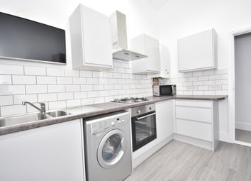 Thumbnail 2 bed shared accommodation to rent in 84A King Edwards Road, Brynmill