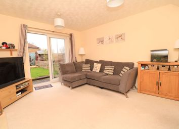 2 bed terraced house for sale in Readers Close, Dunstable LU6