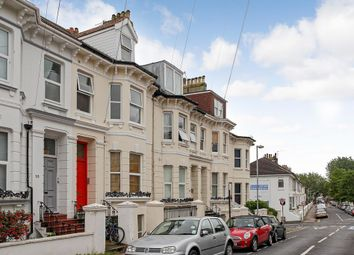 Thumbnail 6 bed flat to rent in Stanford Road, Brighton, East Sussex