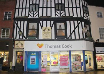 Thumbnail Restaurant/cafe for sale in Norwich, Norfolk