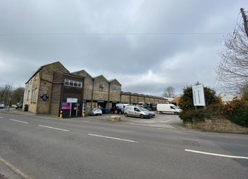 Thumbnail Office to let in The Old Yarn Mills, Westbury, Sherborne
