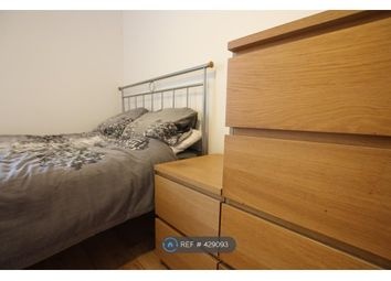 Thumbnail Room to rent in Keyham, Plymouth
