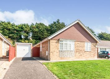 3 bed detached bungalow for sale in Princess Drive, Seaford BN25