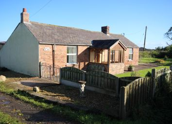 Thumbnail 2 bed cottage for sale in The Knells, Houghton, Carlisle