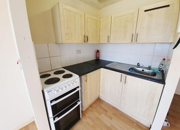 Thumbnail 1 bed flat to rent in Midvale Road, Paignton