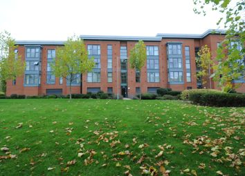 Thumbnail 2 bed flat for sale in Rothesay Gardens, Wolverhampton