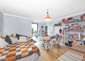 Thumbnail 4 bed flat for sale in Camden Road, Camden