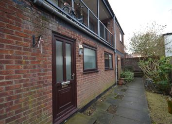 Thumbnail 1 bed flat for sale in Jolly Gardeners Court, Norwich