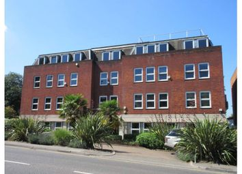 Thumbnail Office to let in Suite 6, The Monument, Weybridge, Surrey