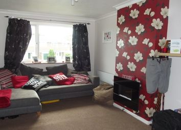 Thumbnail 1 bedroom flat to rent in Viscount Walk, Bournemouth