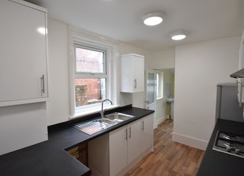 Binsteed Road, Portsmouth PO2. 1 bed flat