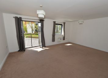 2 bed flat to rent in White Star Place, Southampton SO14