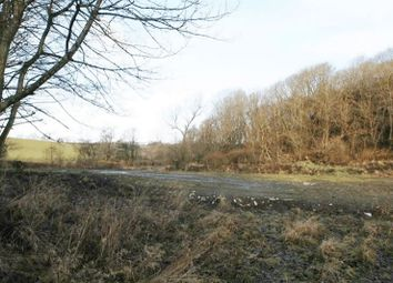Thumbnail Land for sale in Plot At Main Street, Westfield Bathgate West Lothian EH483Bu