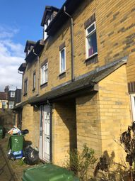Thumbnail 3 bed terraced house to rent in Larch Close, Plaistow