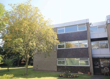 Thumbnail 1 bed flat for sale in St. Marys Mount, Cottingham