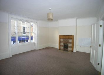 Thumbnail 2 bed flat to rent in St. Pauls Street, Stamford