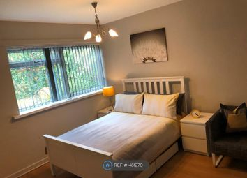 Thumbnail Room to rent in Stratford Road, Shirley Solihull