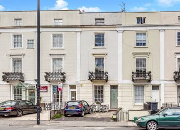 2 bed maisonette for sale in St Pauls Road, Clifton, Bristol BS8