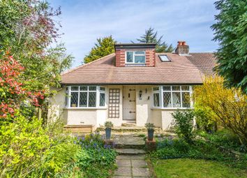 4 bed detached house for sale in High Street, Findon BN14
