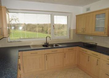 Thumbnail 2 bed flat to rent in Ryecroft House, Dore
