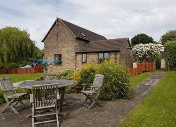 Thumbnail 2 bed semi-detached house to rent in Burnett Farm, Orcop Hill, Hereford