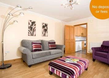 Thumbnail 2 bedroom terraced house to rent in Denton Holme, Carlisle