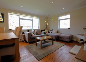 Thumbnail 3 bed maisonette for sale in Diamedes Avenue, Staines-Upon-Thames