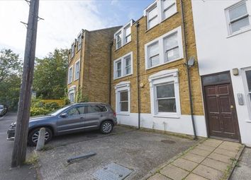 Thumbnail 2 bedroom flat to rent in Alpha Road, New Cross, London