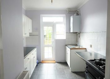 Thumbnail 3 bed semi-detached house to rent in High Grove, London
