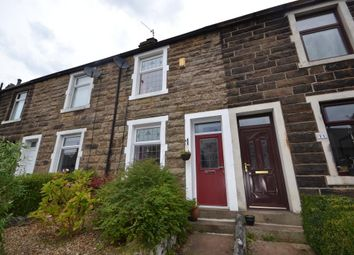 Thumbnail 2 bed terraced house for sale in Victoria Avenue, Chatburn