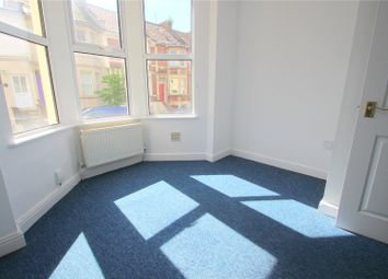 Thumbnail 1 bed flat to rent in Warden Road, Southville, Bristol
