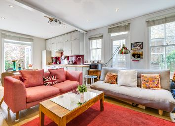 Thumbnail 2 bed property for sale in Klea Avenue, London
