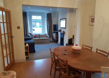 Thumbnail 3 bed terraced house to rent in Queen Street, Wothing, West Sussex, Bn014