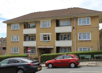 Thumbnail 2 bed terraced house for sale in Trenholme Terrace, Anerley