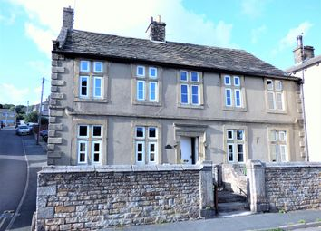 Thumbnail 1 bed flat for sale in The Mullions, Farnhill, North Yorkshire
