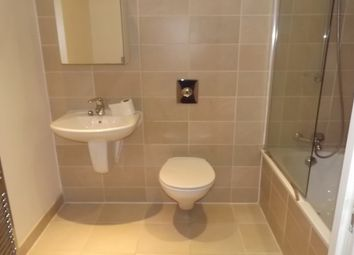 Thumbnail 1 bed flat to rent in The Maltings, Ecclesall Road