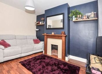 Thumbnail 2 bedroom terraced house to rent in Cherry Orchard Road, Croydon