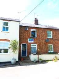 Thumbnail 1 bedroom terraced house for sale in The Highway, Drayton Parslow