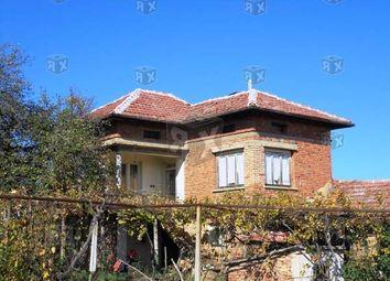 Thumbnail 2 bedroom property for sale in Burya, Municipality Sevlievo, District Gabrovo