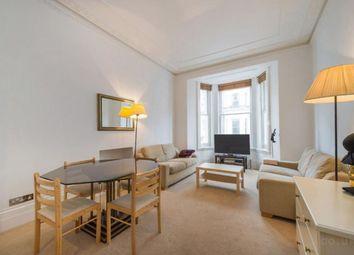 Thumbnail 2 bed flat to rent in Gloucester Terrace, Paddington, London